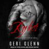 Geri Glenn - Ryker  artwork