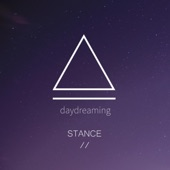 Align - Daydreaming