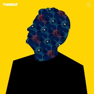 Herbert Grönemeyer - TUMULT (Deluxe)