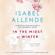 Isabel Allende - In the Midst of Winter (Unabridged)
