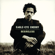 Eagle-Eye Cherry Falling In Love Again - Eagle-Eye Cherry