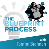 Blueprint process with tammi brannan by tammi brannan on apple podcasts blueprint process with tammi brannan malvernweather Gallery