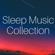 Jennifer Soothe & Nature Sounds Relaxing Deep Sleep Meditation - Jennifer Soothe & Nature Sounds Relaxing