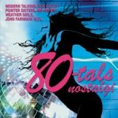 Modern Talking Feat. Eric Singleton - You're My Heart, You're My Soul   Tigerlady