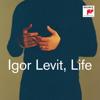 Life - Igor Levit