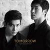 TOMORROW - TVXQ