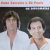 Os Diplomatas