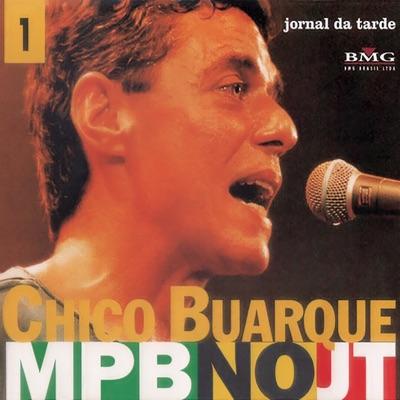 MPB no JT - Chico Buarque