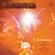 When I Saw Your Face - Sharon Jones & The Dap-Kings
