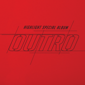Outro  EP-HIGHLIGHT