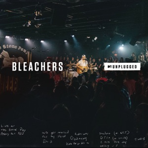 Bleachers - Don't Take the Money feat. Lorde