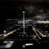 Cover Berlin, Du Bist So Wunderbar (MVCA Remix)