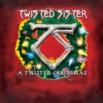 Twisted Sister - The Christmas Song (Chestnuts Roasting On an Open Fire)
