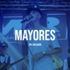 Mayores - Single
