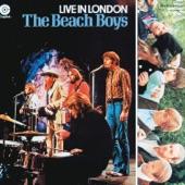 The Beach Boys - Bluebirds Over the Mountain