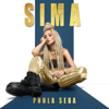 Sima - Pre Teba artwork