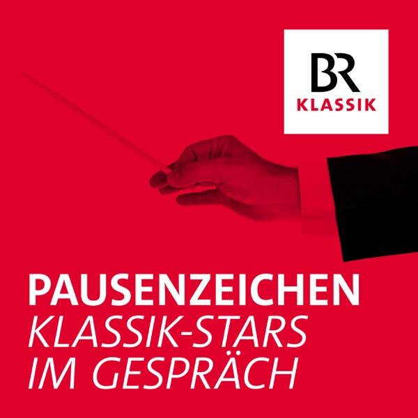 PausenZeichen - Klassik-Stars im Gespräch