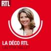 La déco RTL