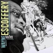 Wayne Escoffery - Acceptance