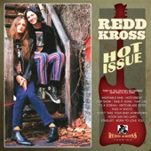 Redd Kross - Puss 'n' Boots