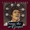 Sings the Gospel ジャケット写真