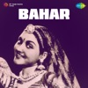 Bahar Original Motion Picture Soundtrack
