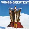 Wings - Live and Let Die artwork