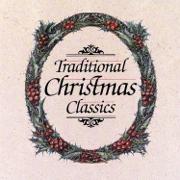 Traditional Christmas Classics - Various Artists - Various Artists