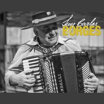 La Voz Y El Piano - Single - Luiz Carlos Borges