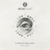 Various Artists - 12 Years of Akbal Music artwork