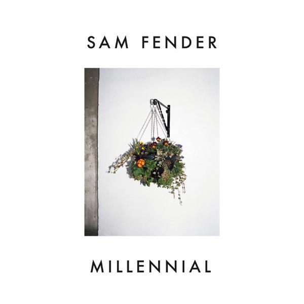 Millennial - Single
