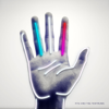 Fitz and The Tantrums - HandClap  artwork