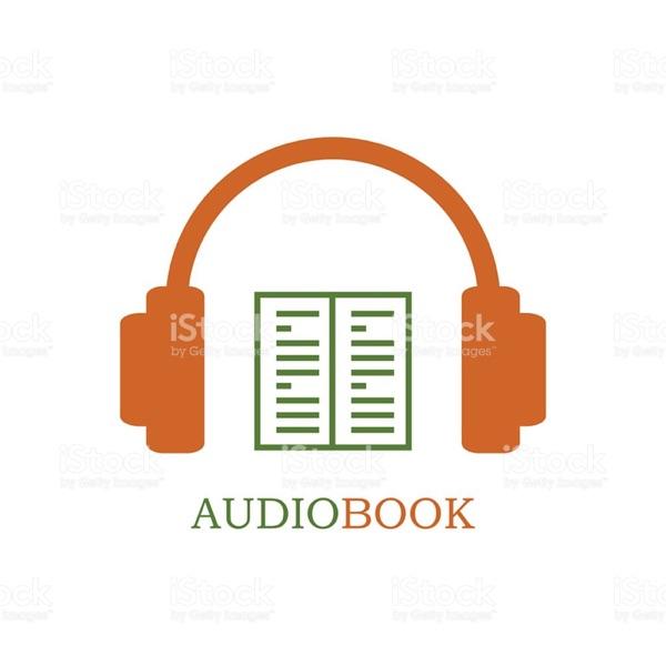 Discover the Top 100 Audiobooks in History, World