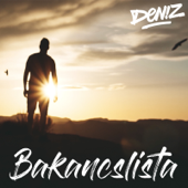 Bakancslista (feat. Copy Con)