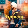 Kangan Single