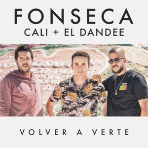 Volver a Verte - Single Mp3 Download