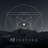 Hinayana - The Window artwork