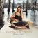 Bare Feet (Acoustic Mix) - Caroline Jones