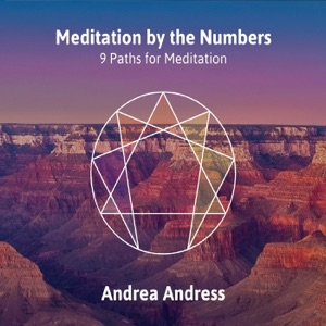 Andrea Andress - Type 4: A Heart for Life