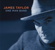 James Taylor You Can Close Your Eyes (Live) - James Taylor