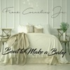 Bout to Make a Baby - Single, Frank Cornelius Jr.