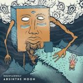 Mountainwolf - Absinthe Moon