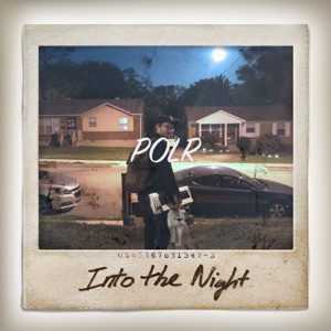 Into the Night - EP
