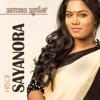 Hits of Sayanora - EP