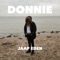 Donnie - Jaap Eden