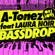 Bass Drop (feat. Laura Noir) [Spenda C Remix] - A-Tonez