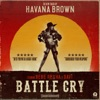 Battle Cry feat Bebe Rexha Savi Single