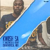 Iskhathi (feat. Macfowlen & Vukani) [Vocal Mix]