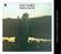 Pino Daniele Quanno chiove (2014 Remaster) - Pino Daniele