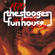Studio Dialogue (1) [Reel 2] - The Stooges